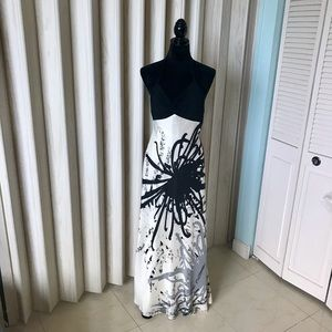 KENNETH COLE MAXI  DRESSES